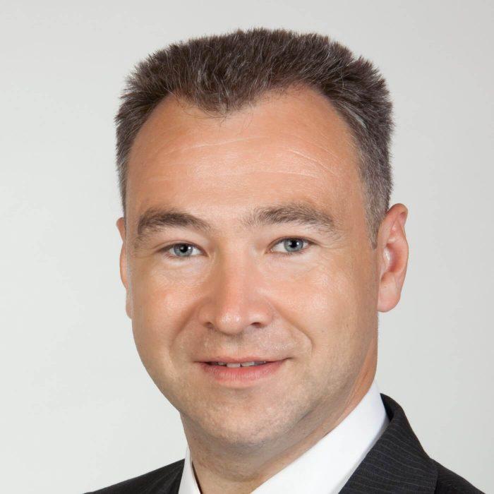 Denis Schädel